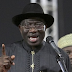 Shut Up! Else We'll Expose Your Atrocities - VoN DG Threatens Jonathan Over Attack On Buhari