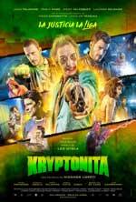 Kryptonita (2015)