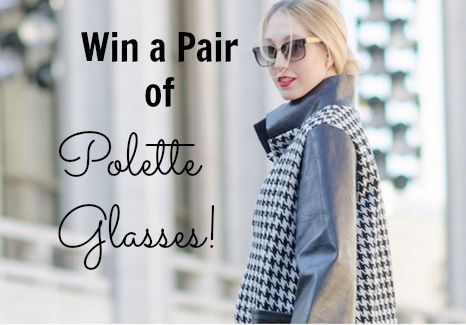 fashion-blogger-giveaway