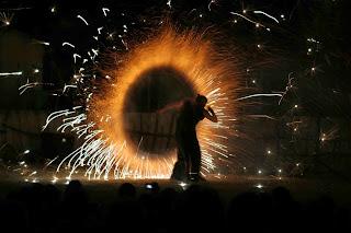 Festival Médiéval au château de Peyrepertuse les 8, 9 et 10 août 2017