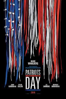 Patriots Day ( 2017 )