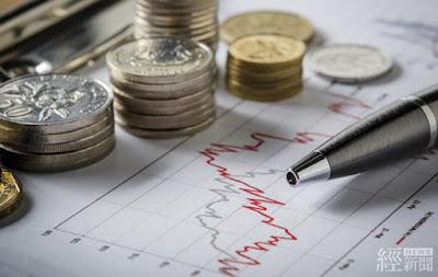 1月陸資來台投資金額減96%