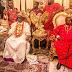 Former Militant Leader, Ateke Tom Crowned King Amayanabo Of Okochiri In Okirika, Rivers