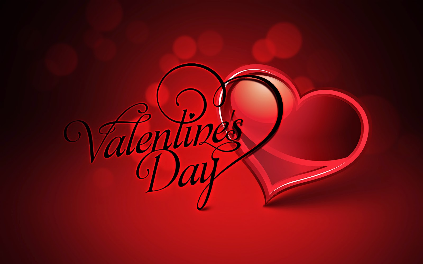 happy valentines day images | pictures | photos free download