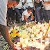 Muere maestro de Oaxaca 25 días después de ser herido por policías