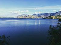 Menikmati Keindahan Danau Toba Tempat Wisata Keren |Kawasan Wisata Danau Toba yang Sangat Indah