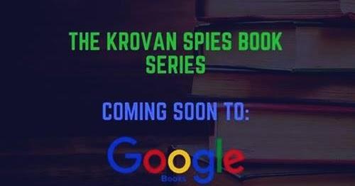 Cara Download Buku Dari Google Books Di Android Secara Gratis Dan Legal