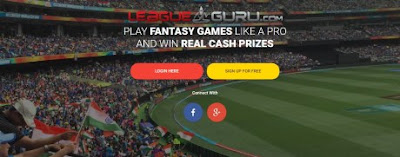 leagueguru-paytm-offer