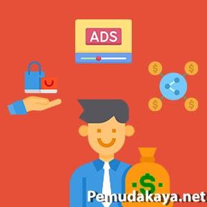 Mengenal 3 Macam Model Bisnis Online