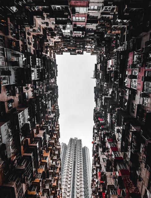 hk wallpaper, Wallpapers Hong Kong, Hong Kong wallpaper 1920x1080