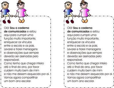 Frases Para O Primeiro Dia De Aula