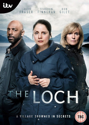 The Loch ITV