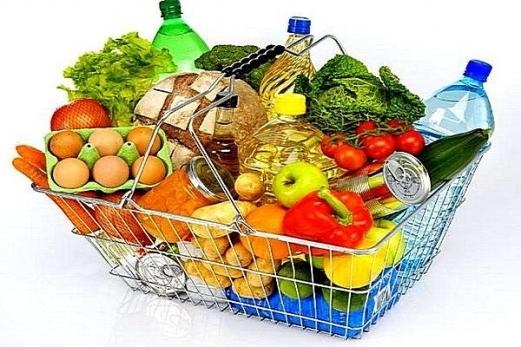 В Україні подешевшали продукти