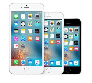 BBM Mod New Iphone Style 3.0.0.18 (iBBM)