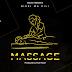 AUDIO | Nikki Wa Pili - Massage | Download Mp3