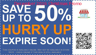 CafePress coupons december