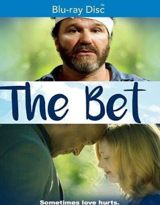 The Bet 2019 Bluray
