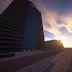 Plexicraft Minecraft Server