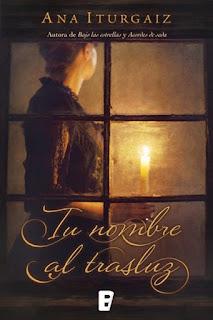 Novela romance histórico