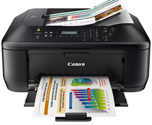 canon-pixma-mx374-printer-driver-download