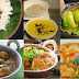 6 Awesome Fish Curries from across India