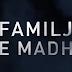Familje e Madhe - Episodi 14