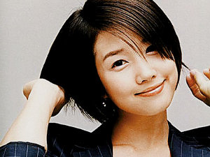 Image Gallery korean actress suicide