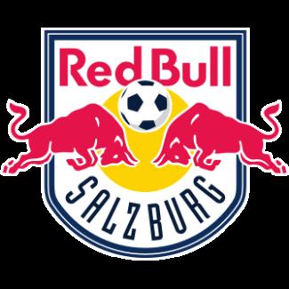 Daftar Lengkap Skuad Nomor Punggung Baju Kewarganegaraan Nama Pemain Klub Red Bull Salzburg Terbaru Terupdate