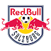 Plantel do FC Red Bull Salzburg 2019/2020