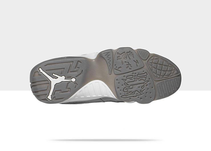 2dfba4a6008214 Nike Air Jordan Retro Basketball Shoes and Sandals!  2012-12-09