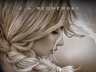 Loin de tout de J. A. Redmerski