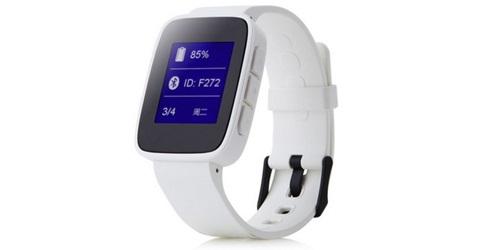 Onix Weloop Tommy smartwatch murah terbaik