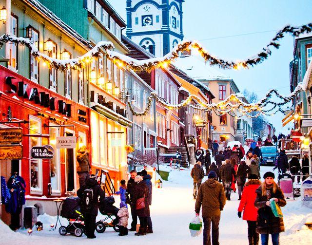 norvegia-mercatini-di-natale-poracci-in-viaggio