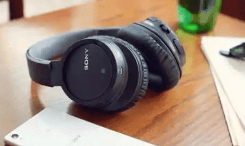 Merk headset Terbaik