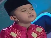 Pemenang Aksi Junior 2015 - Juara 1 juara 2 juara 3 Aksi junior indosiar