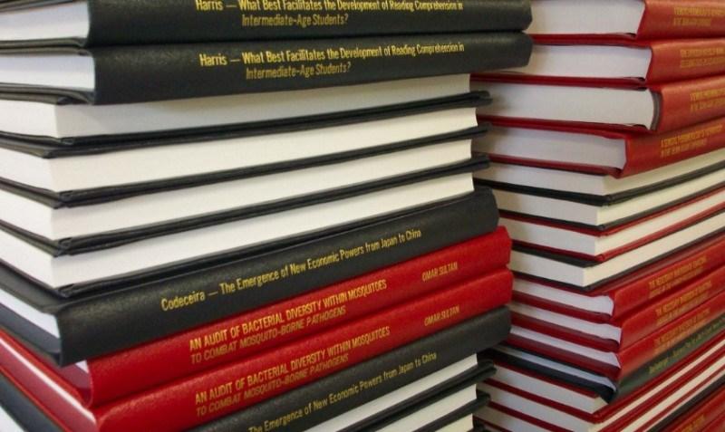 Contoh Kata Pengantar Dan Abstrak Skripsi Spiritmuda Id