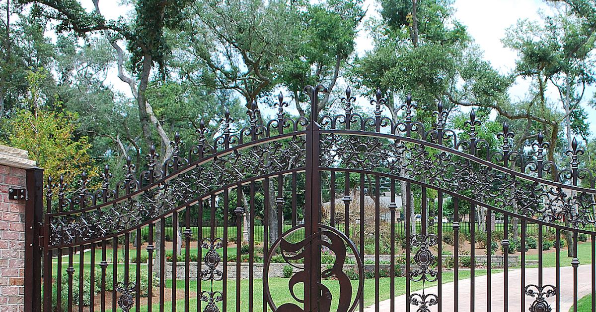 Electric Gate Installation Agoura Hills Po Boxes Ca