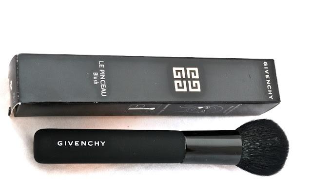 Givenchy_Le_Pinceau_06