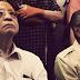 Video Mahathir Membuat Pendedahan DAP Minta Jawatan TPM Sekiranya Menang PRU14
