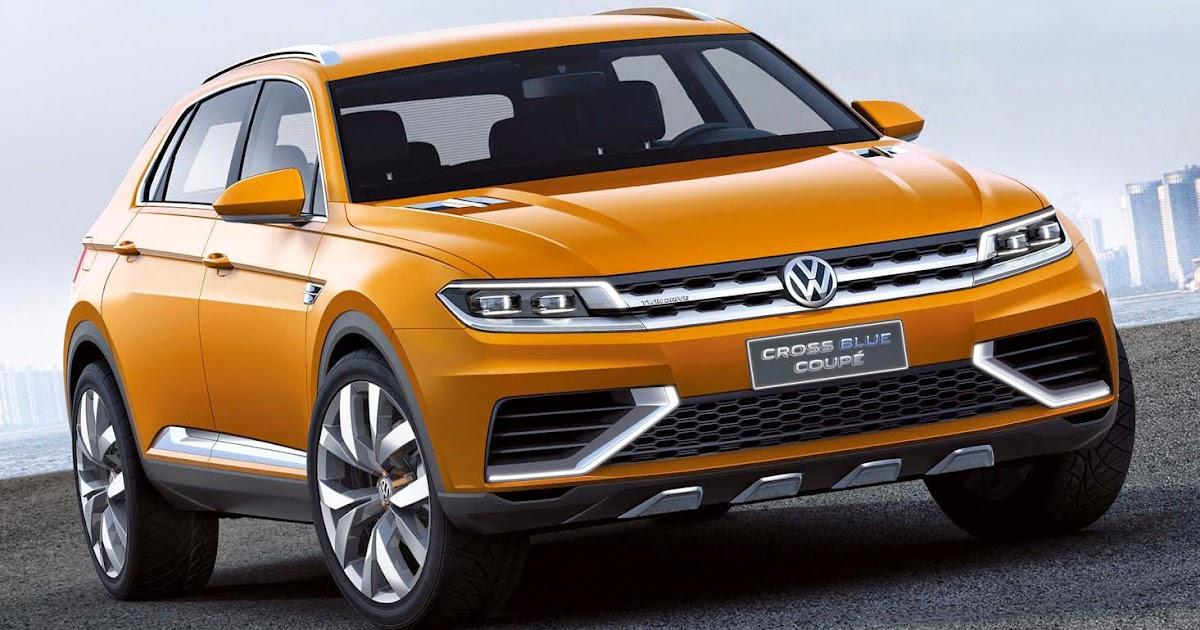 auto reviews 2015 vw tiguan specs engine release date price. Black Bedroom Furniture Sets. Home Design Ideas
