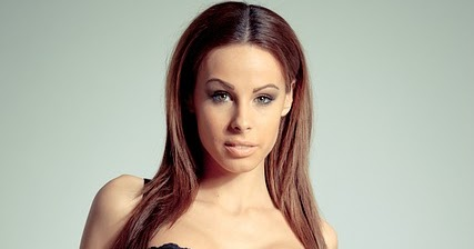 Russian brides dating site