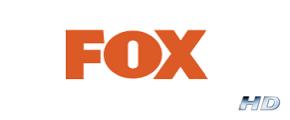 مشاهدة قناة Fox Tv Canlı izle مباشر بدون تقطيع بث مباشر علي النت