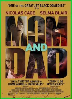 Mamá y Papá (2017) | DVDRip Latino HD GDrive 1 Link