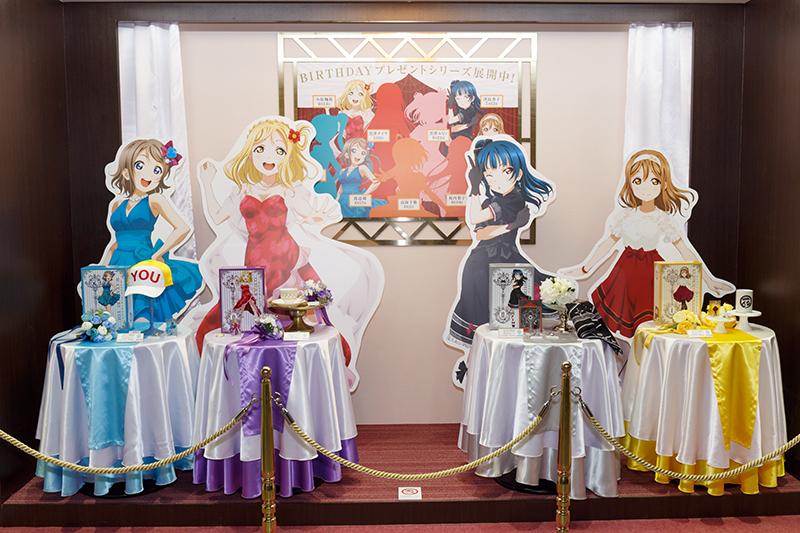 Anime Japan 2017-06