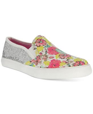 zapatos para niña de 12 años