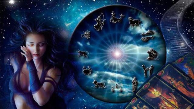 Какие знаки зодиака чаще других имеют душу ангела