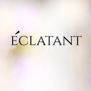 https://www.eclatant.pt/