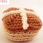 https://www.lovecrochet.com/easter-hot-cross-bun-amigurumi-crochet-pattern-by-dee-osmond