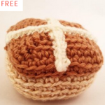 https://www.lovecrochet.com/easter-hot-cross-bun-amigurumi-crochet-pattern-by-dee-osmond