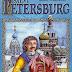 [Riparliamone] Saint Petersburg